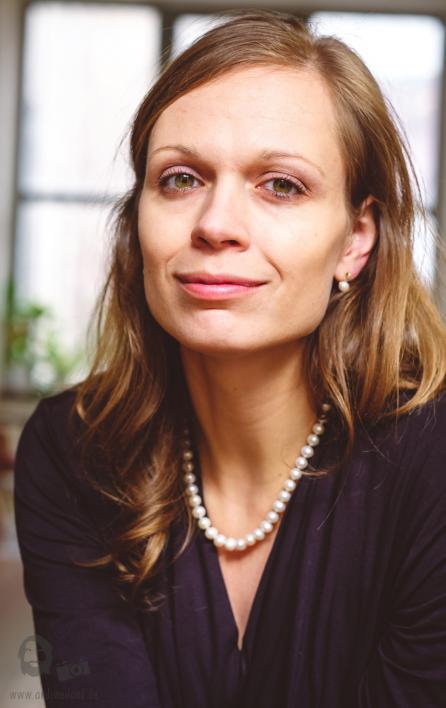 Golimowska