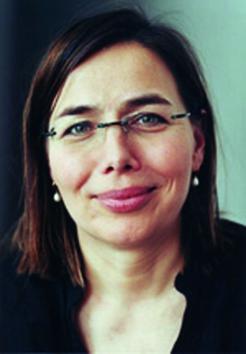 Grzybkowska