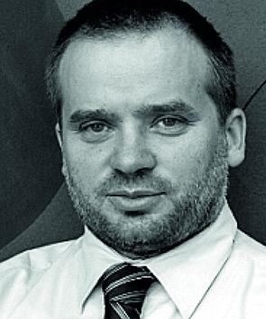 László-Herbert